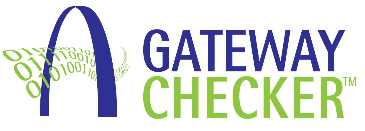 Gateway Checker